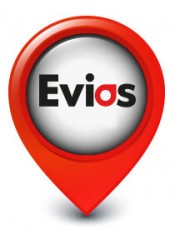 evios_button_rot_original